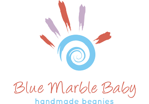 blue-marble-baby