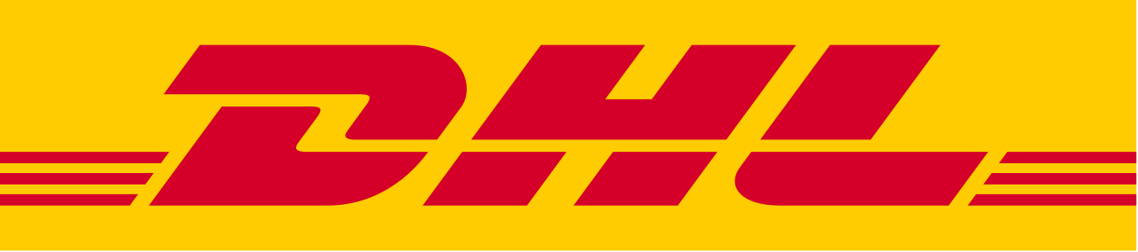 Delivery Method MiniFee - DHL