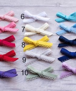 little frill bows_numbers