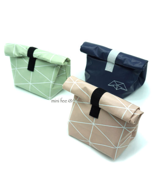 Small lunchbags / wetbags - Mini Fee®