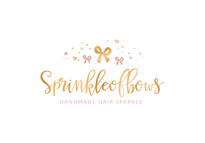 sprinkleofbows logo