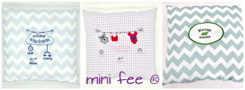 maksilaria mini fee_2