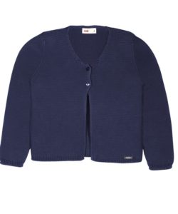 cardigan-navy-blue