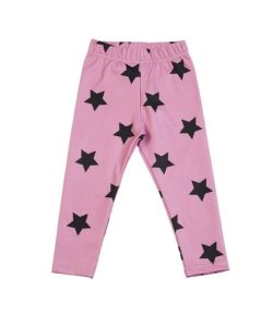mrandson_leggings_star_kid