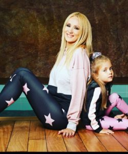 mrandson_leggings_star_woman_2