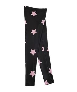 mrandson_leggings_star_woman