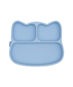 Cat_Stickie_Plate_-_Powder_Blue-2