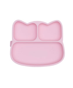 Cat_Stickie_Plate_-_Powder_Pink-3