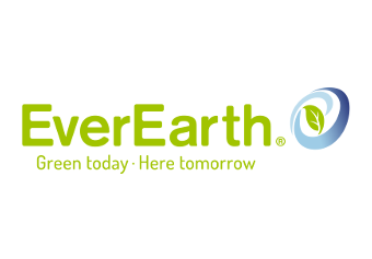 everearth-logo