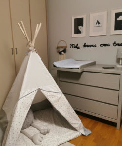 teepee blue grey 1
