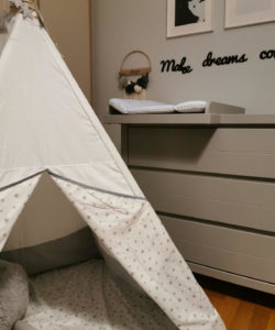 teepee blue grey 2